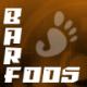 Bild von BarFooS