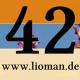 Liomans Blog