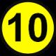 Netz 10